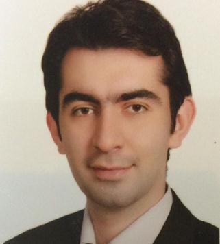Amirhosein Shafieyoun